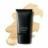 ​MINERAL LIQUID POWDER FOUNDATION 15 SPF