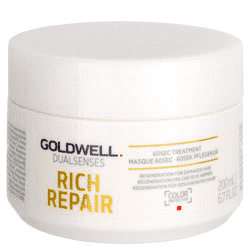 Goldwell Rich Repair 60 Second Conditioning Treatment