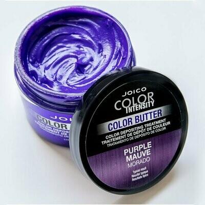 Joico Color Butter - Purple 177ml
