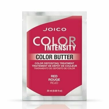 Joico Color Butter - Red 20ml