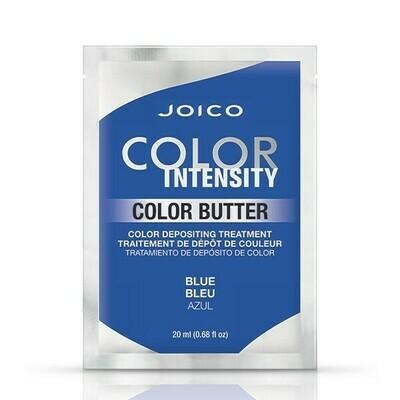 Joico Color Butter - Blue 20ml