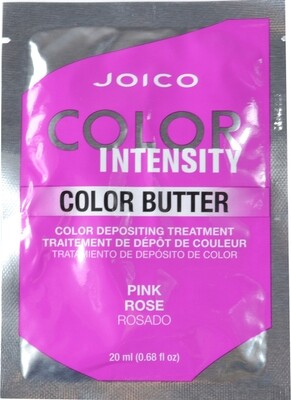 Joico Color Butter - Pink 20ml