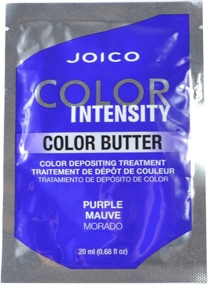 Joico Color Butter - Purple 20ml