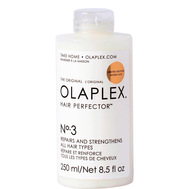 Olaplex No.3 Hair Perfector 250ml - Limited Edition Bonus Size