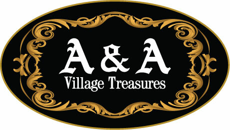 A&A VILLAGE TREASURES PA
