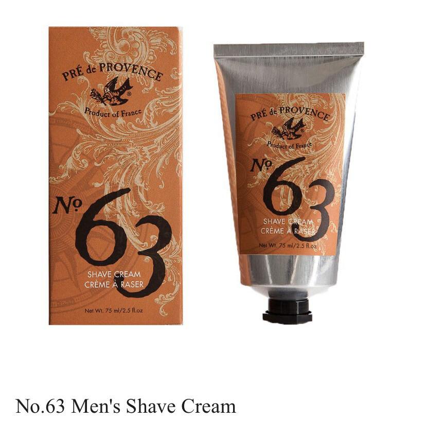 Men's Pre De Provence Shave Cream
