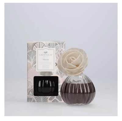 Haven Rose Diffuser
