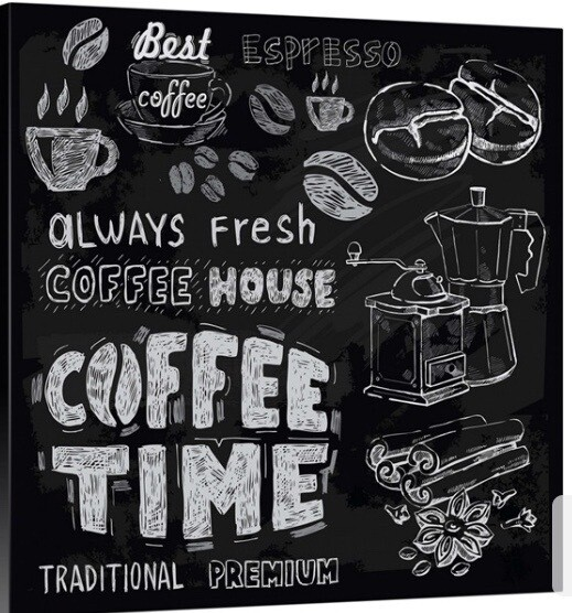 A&A Fair Trade Velvet Soul Organic Coffee