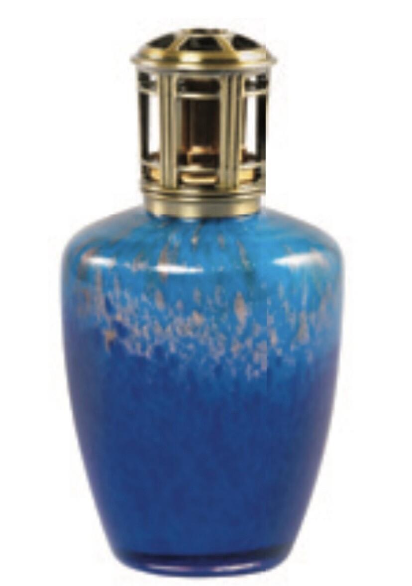 Aroma Lamp Persian Shore