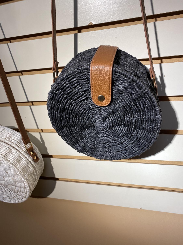 Coco Bag Black