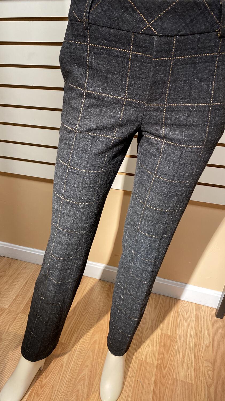 ILTM Brighton Trouser S
