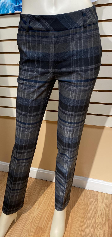 I Love Tyler Kendal Trouser Size XL