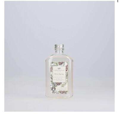 Silver Spruce Refill