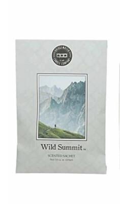 Bridewater Wild Summit Sachet