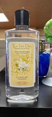 La Tee Da Day Bloomer Oil 16oz.