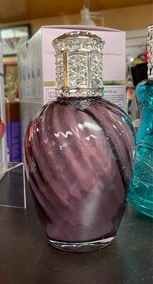La Tee Da Purple Rain Lamp