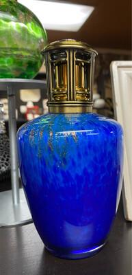 La Tee Da Persian Shores Lamp