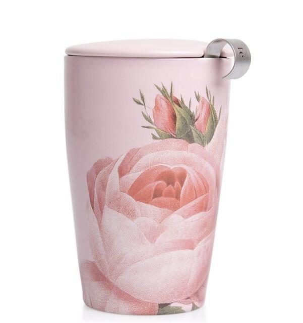 Tea Forte Kati Cup Jarden