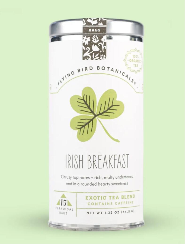FB Irish Breakfast 15 Bags