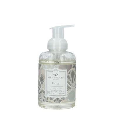 GL Foaming Hand Soap Haven