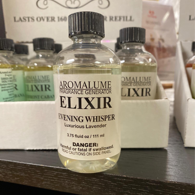 La Tee Da Elixir Evening Whispers