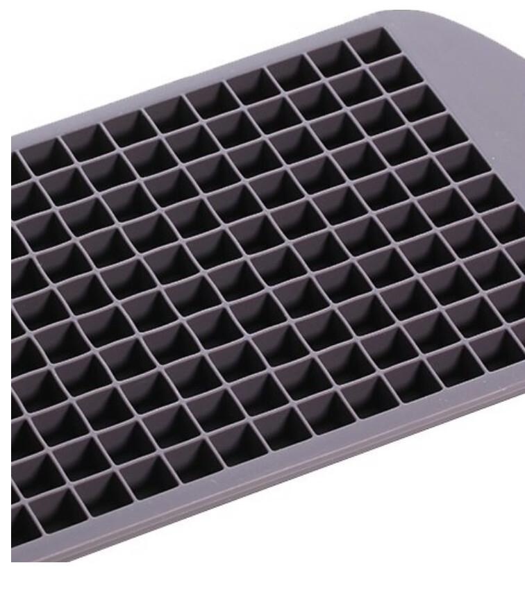 HI Mini Ice Tray