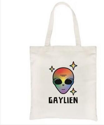 Gaylien Tote