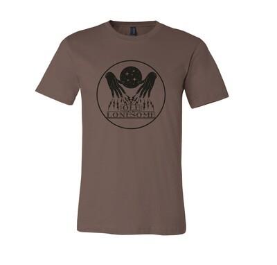 """""""Hands"""" T-Shirt"""