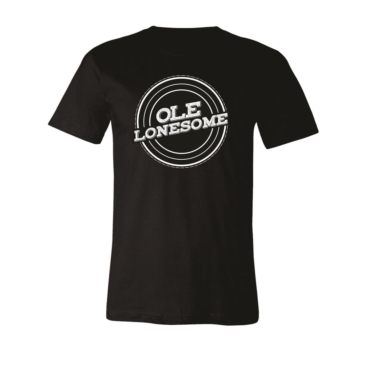 """""""OG"""" T-Shirt"""