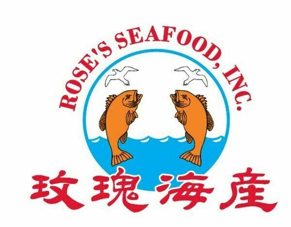 Rose's Seafood,Inc.