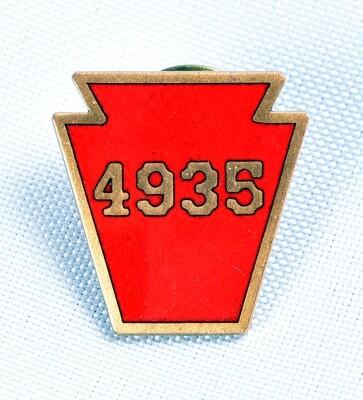Pin - 4935