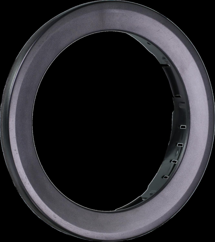 Perma-Lok Retaining Ring for TrackLight (LA17031)