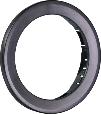 Perma-Lok Retaining Ring for TrackLight (LA17031)