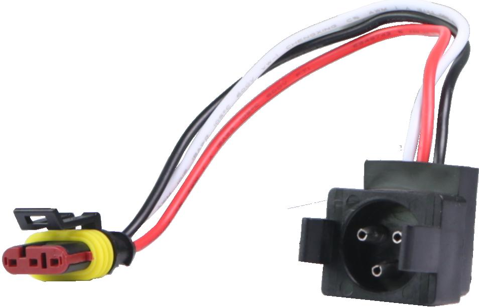 Adaptor - Grote Adapter Cable (LA17021)