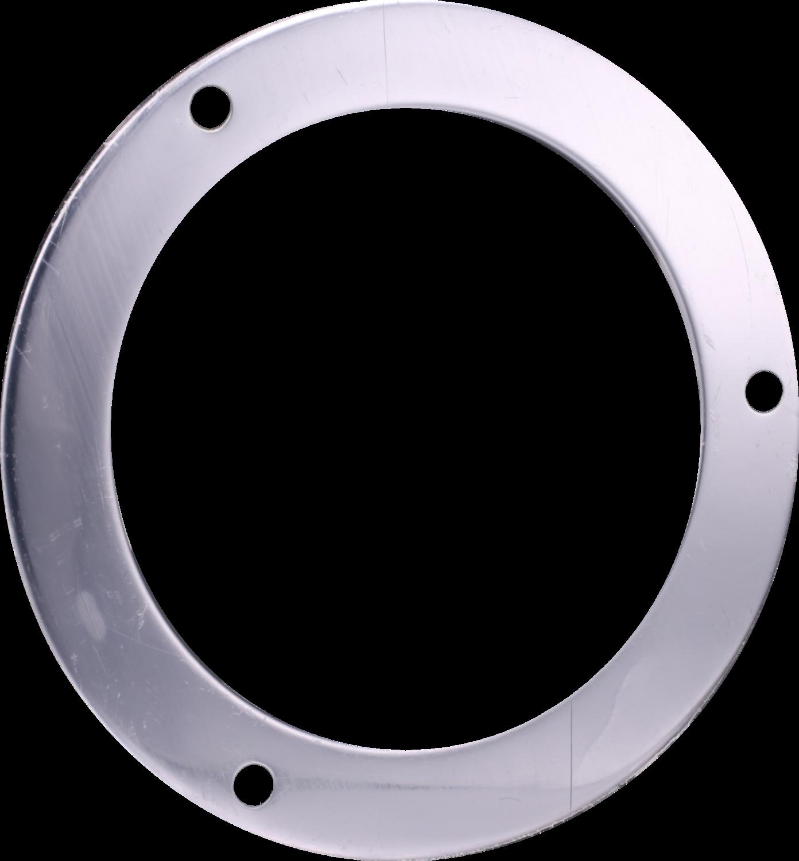 Metal Ring for Perma-Lok Retaining Flange (LA17041)