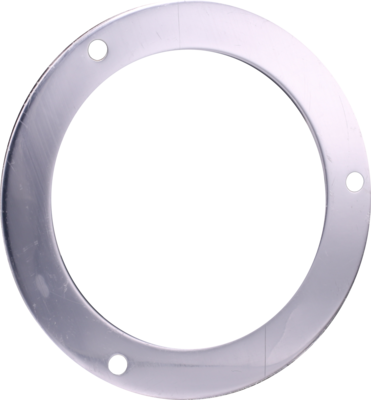 Metal Ring for Perma-Lok Retaining Flange (LA17041)