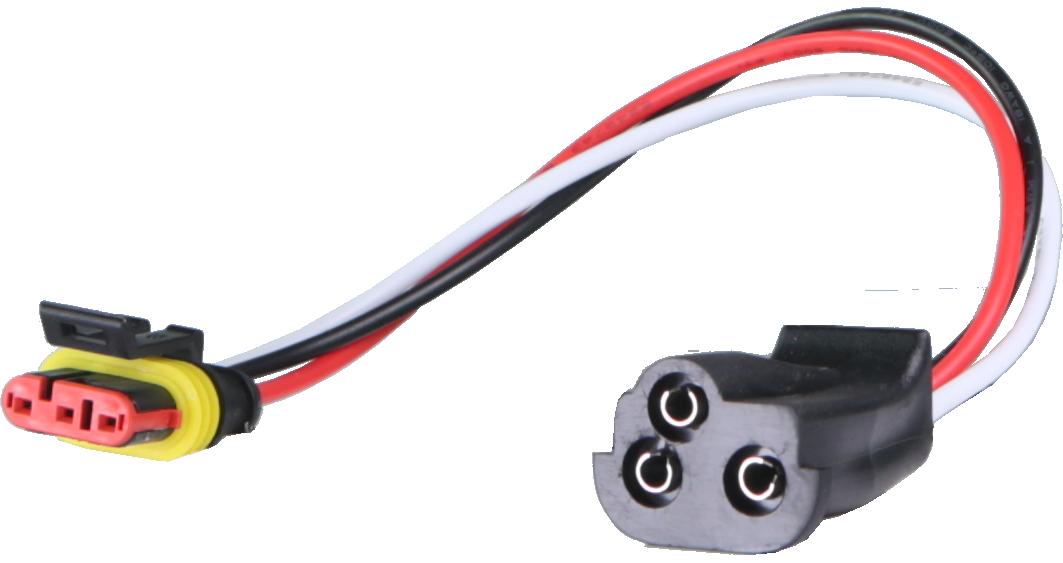 Adaptor - 3PL Adapter Cable (LA17011)