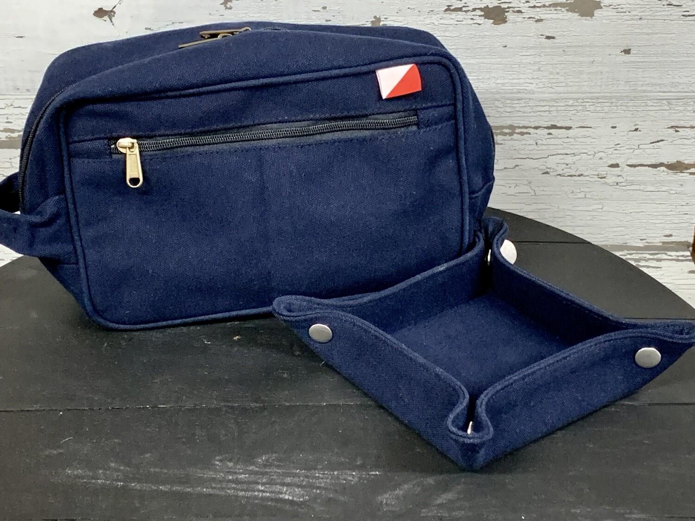 Canvas/Jute Bags