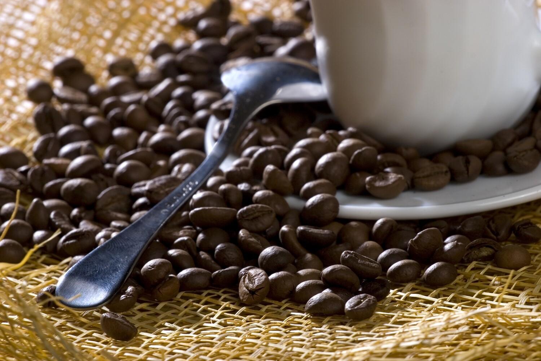 Creative Coffees