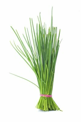 50g Chives