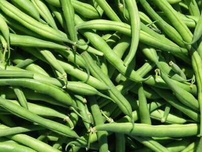 150g Fine Beans