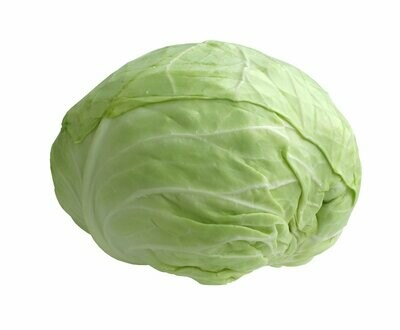 1 Cabbage