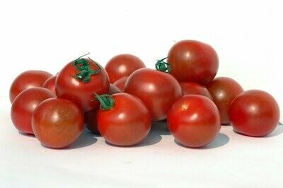 250g Cherry Tomato