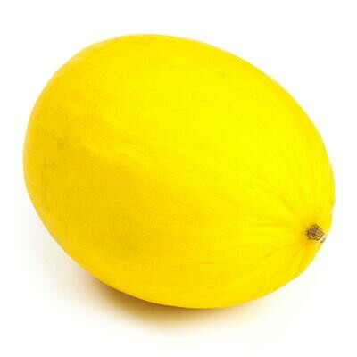 1 Yellow Melon