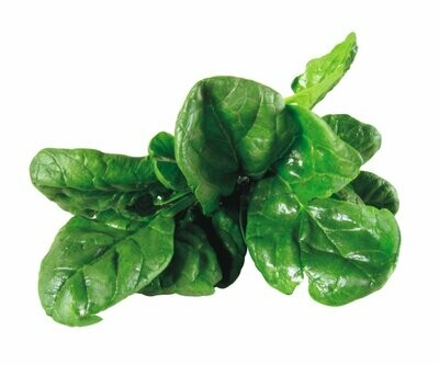 200g Baby Spinach