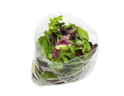 200g Mixed Lettuce