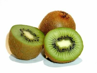 4 Kiwi