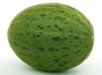 1 Frog Skin Melon