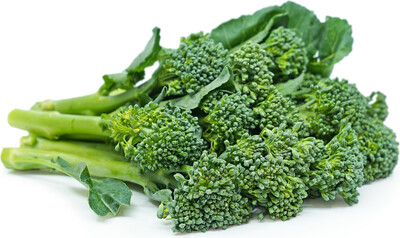 200g Tenderstem Broccoli