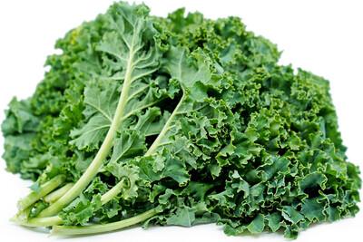 250g Kale